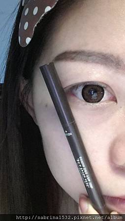 C360_2015-01-22-右眉-眉尾.jpg