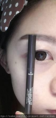 C360_2015-01-22-右眉-眉峰.jpg
