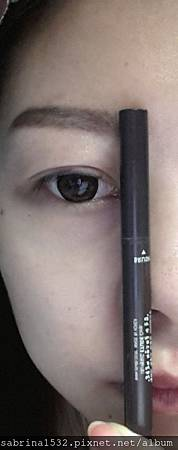 C360_2015-01-22-右眉-眉頭高點B.jpg