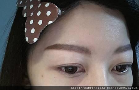 C360_2015-01-22-左眉-示範只用眉筆c.jpg