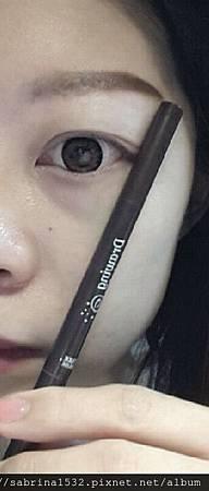 C360_2015-01-22-左眉-眉尾.jpg