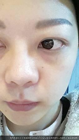 右眉-已完成1~4尚未刷眉膏.jpg