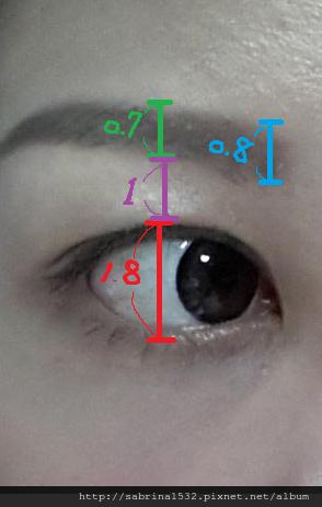 眉眼比例示意圖.png