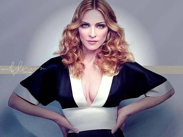 Madonna-madonna-284309_1024_768