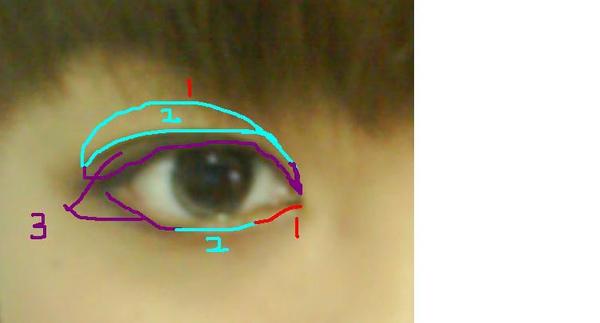 眼睛妝說明1.JPG