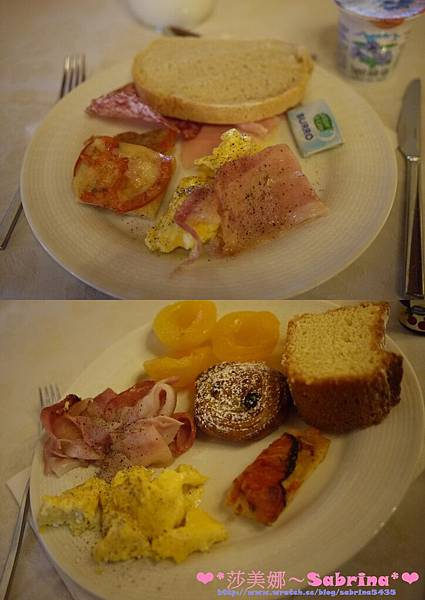 3早餐.jpg