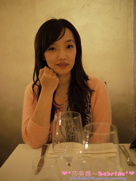 6晚餐.JPG