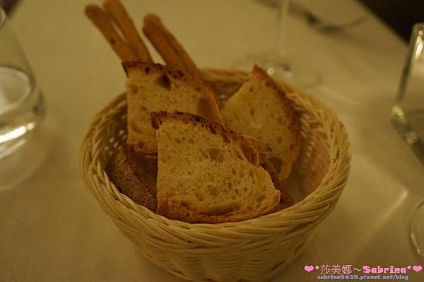 7晚餐.JPG