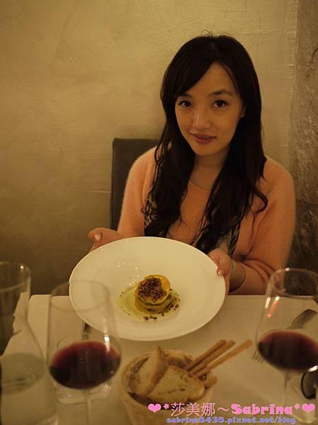 10晚餐.JPG