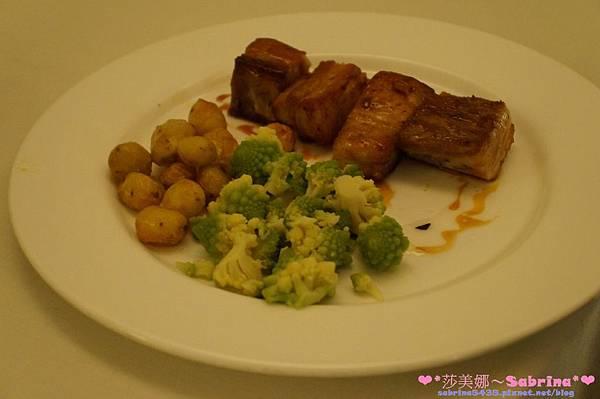 11晚餐.JPG