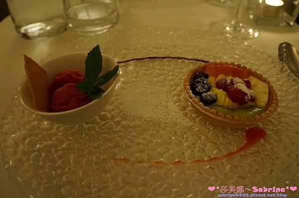 13晚餐.JPG