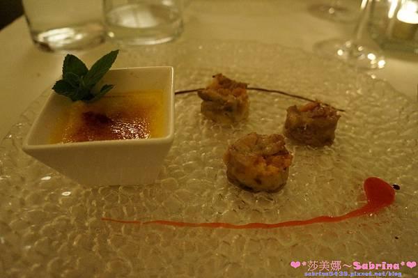 14晚餐.JPG