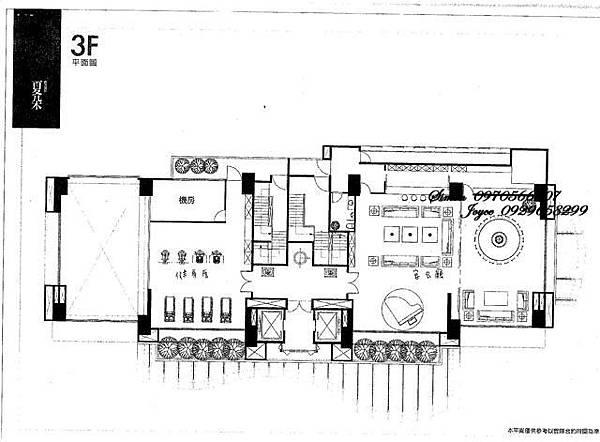 3樓平面圖.jpg