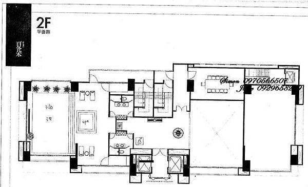 二樓平面圖.jpg