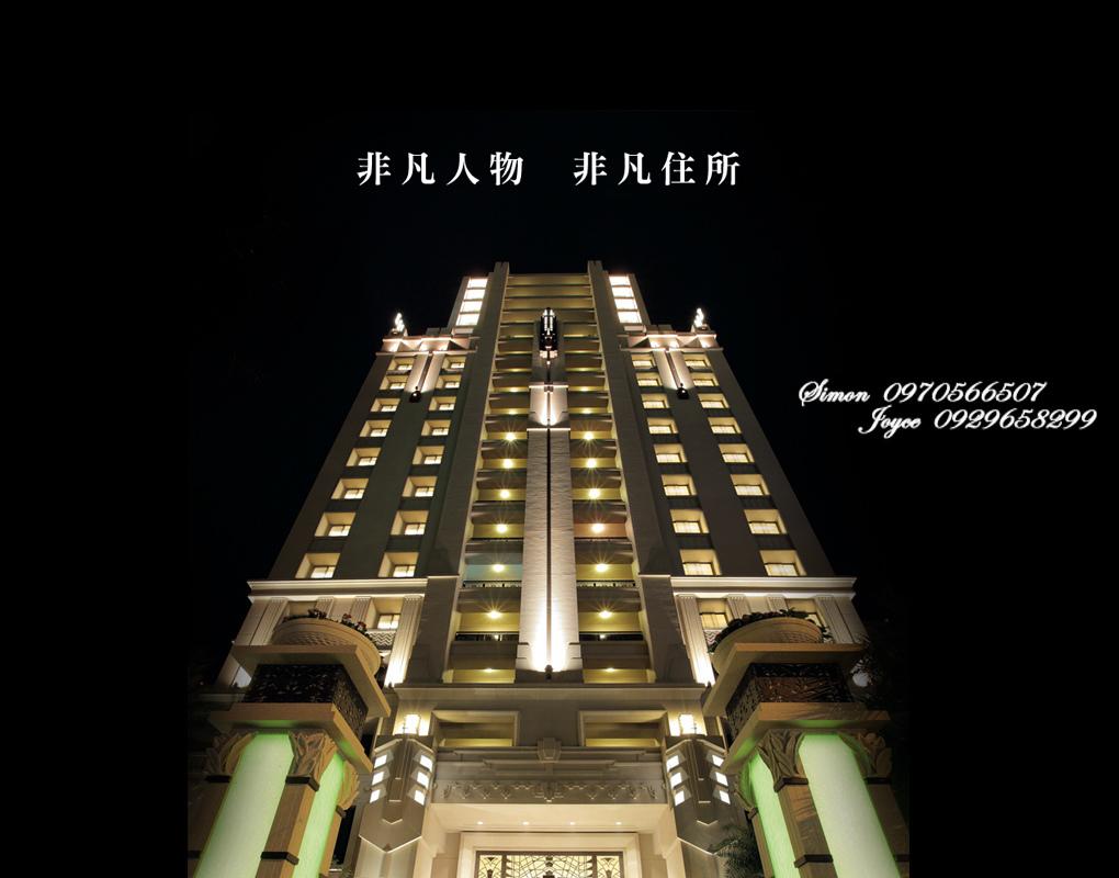 銳豐四季花園 台中七期 (1).jpg