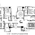總太觀鼎5~14F_B合併戶平面圖.jpg