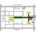 總太觀鼎 台中七期 (3).jpg