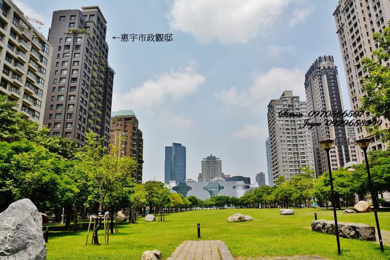 惠宇市政觀邸 台中七期 (7).jpg
