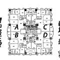 台中七期聚合發天廈棟別圖2.jpg