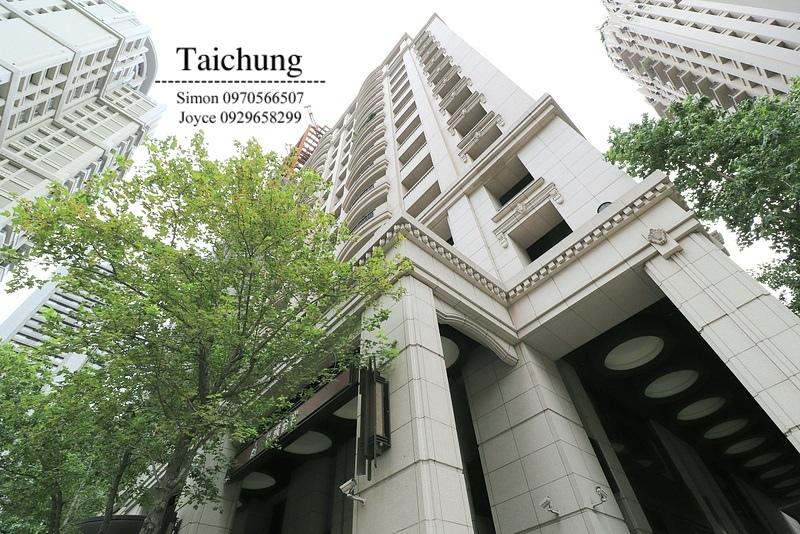 台中七期林鼎一邸 (6).JPG