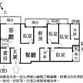 台中七期 由鉅大謙 (16).JPG