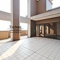 台中七期聚合發天琴高樓露台戶林酒店旁 (12).JPG
