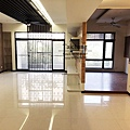 台中七期問鼎市政裝潢3+1房 (3).JPG
