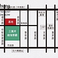 台中七期允將大有 (6).jpg
