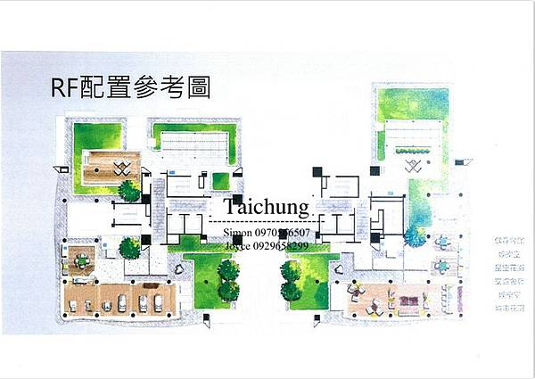 台中七期允將大有 (12).jpg