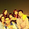 H第二天晚餐-006.JPG