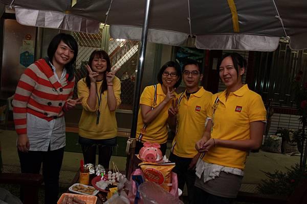 C鳳凰山莊烤肉-0012.JPG