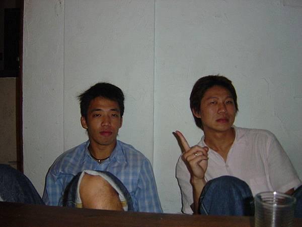 2004/06/26師大雙魚坊