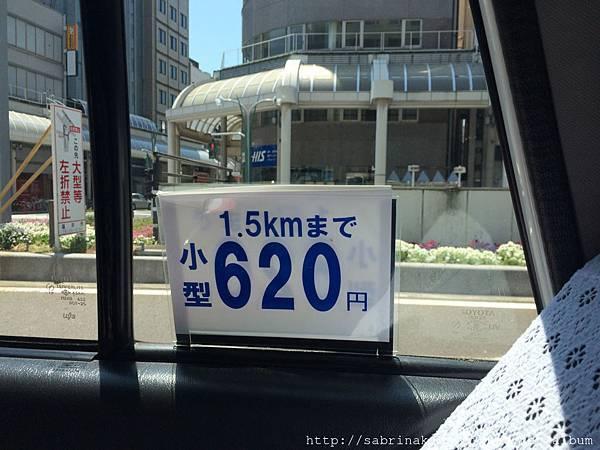 IMG_7783.jpg