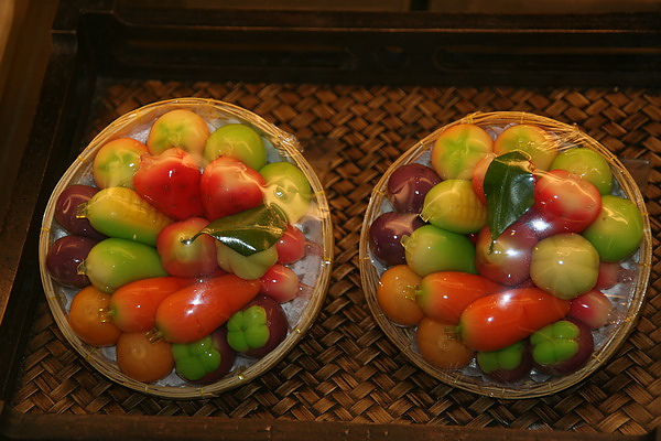 IMG_0035水果豆沙_縮小大小.JPG