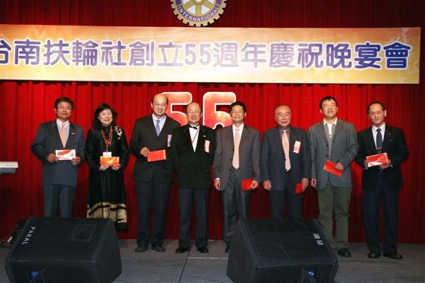 2009_0111 母社社慶典禮3.JPG