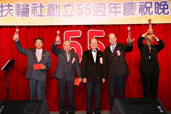 2009_0111 母社社慶典禮4.JPG