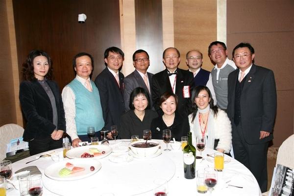 2009_0111母社社慶合照1.JPG