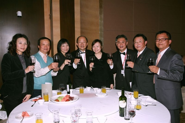 2009_0111母社社慶合照3.JPG