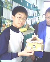 溫振清薑餅屋.jpg