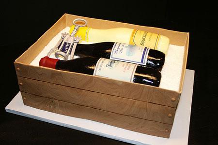 wine-crate.jpg