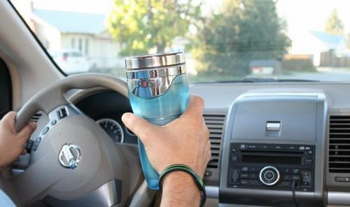 Brugo-mug-01.jpg