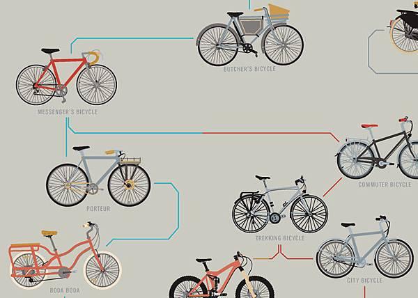 3016856-slide-750-bikes-4_0.jpg