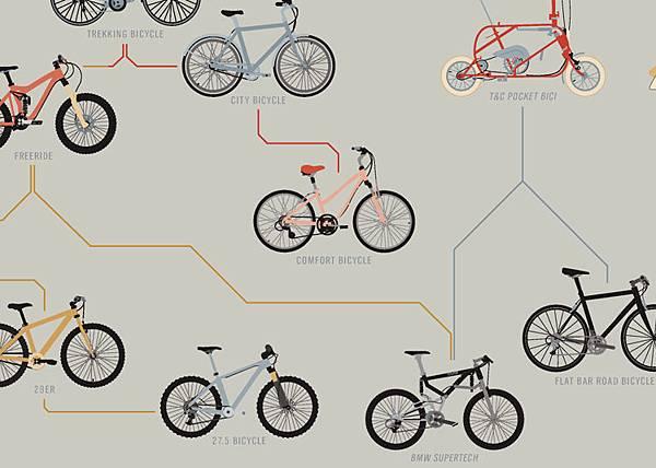 3016856-slide-750-bikes-7_0.jpg