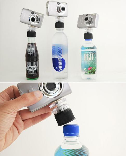 Bottle Cap Tripod 09.jpg