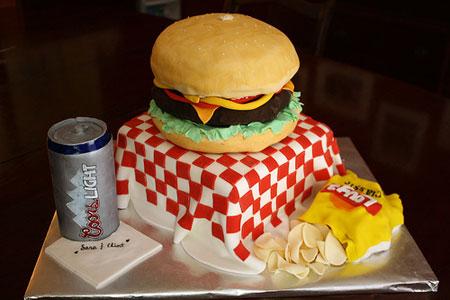 burger-chips.jpg