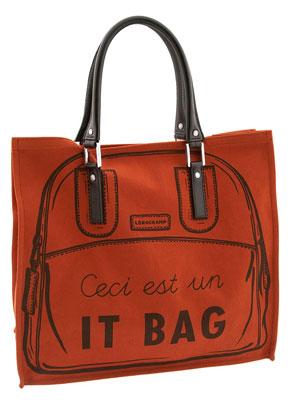 longchamp-it-bag4.jpg