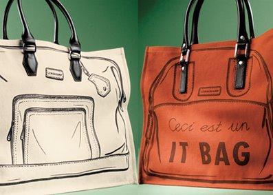 longchamp-it-bag7.jpg