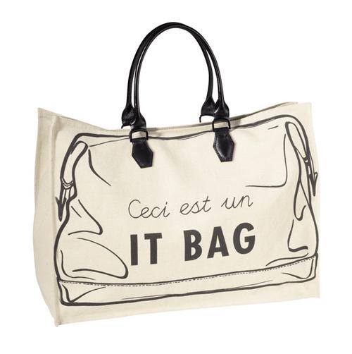 longchamp-it-bag.jpg