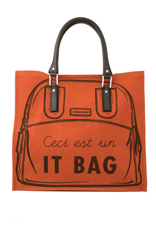 longchamp-it-bag2.jpg