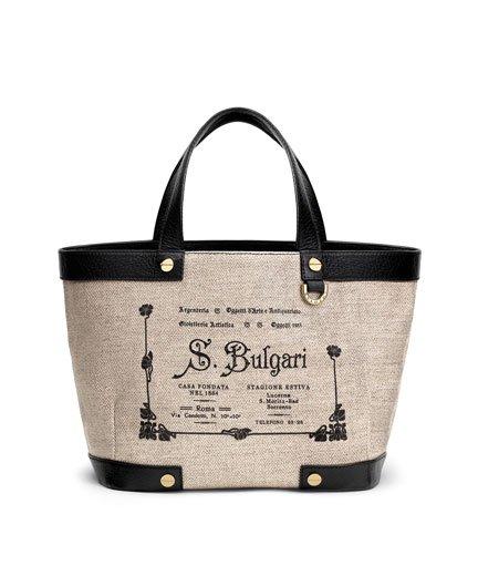 BVLGARI-Collezione1910-2.jpg
